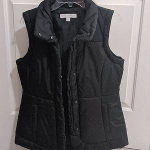 NY& Co vest